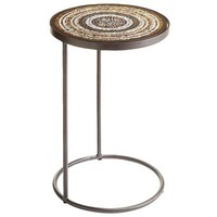 Jenin C-Table
