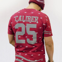 High Caliber 3M Shirt