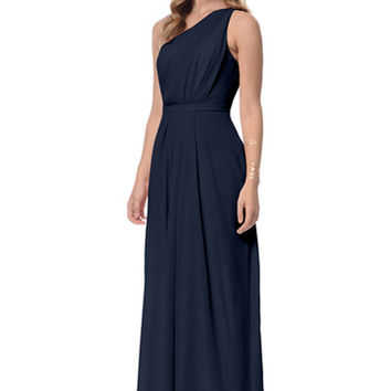 Dove & Dahlia Savannah Bridesmaid Dress | Weddington Way