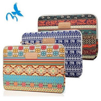 Pop Fashion Laptop Sleeve Case 8, 10,11,12,13,14,15 inch Computer Bag, Notebook,For ipad,Tablet, For MacBook,Free Drop Shipping.