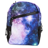 Galaxy 2 Backpack