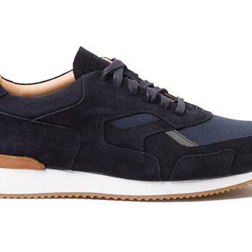 The Pronto - Cadet // Gum Sole