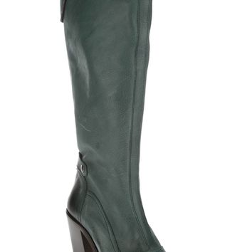 Paul Smith Calf Length Boot