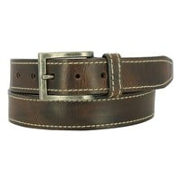 Remo Tulliani Bo Leather Belt | Nordstrom