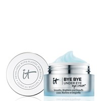 Bye Bye Under Eye Eye Cream™