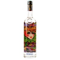 Lucky Player Vodka King Cake 750ml