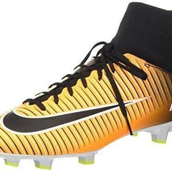 Fashion Online Nike Men's Mercurial Victory Vi Dynamic Fit Fg Soccer Shoe Cleat