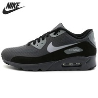 Fashion Online Original Nike Air Max 90 Ultra Essential Men's Running Shoes Sneakers