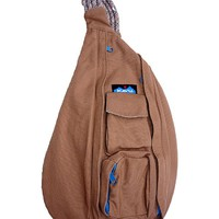 KAVU® Rope Bag - Fall 2015 + Limited Editions