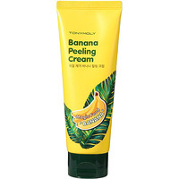 Tony Moly Banana Peeling Cream | Ulta Beauty