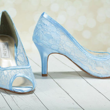 wedding shoes by arbie goodfellow from parisxox on etsy