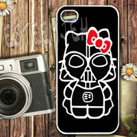 Hello kitty  -  iPhone 6, iPhone 6+, samsung note 4, samsung note 3,iPhone 5C Case, iPhone 5/5S Case, iPhone 4/4S Case, Durable Hard Case