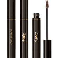 Couture Brow - Yves Saint Laurent Beaute