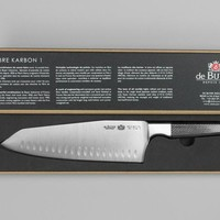 De Buyer FK1 Carbon Fiber Japanese Chef's Knife