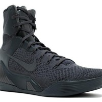 spbest Nike Zoom Kobe 9 Elite Fade To Black