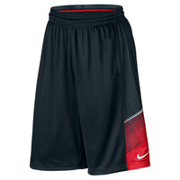 Men's Nike Elite World Tour Shorts