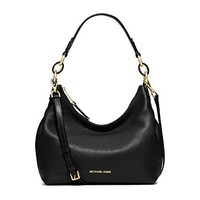 MICHAEL MICHAEL KORS Isabella Large Shoulder Bag