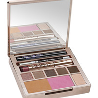 Naked on The Run beauty palette