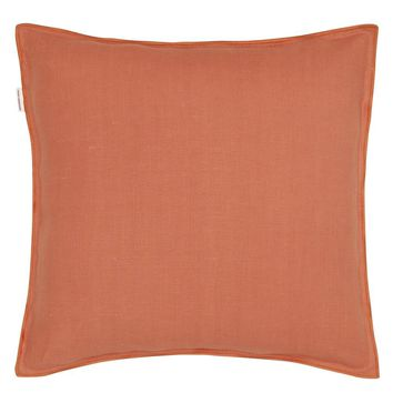 Designers Guild Milazzo Petal Decorative Pillow