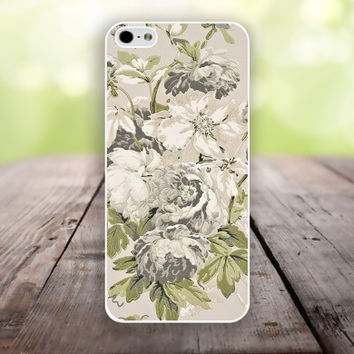 iPhone 5S case garden peony iphone 6 plus,Feather IPhone 4,4s case,color IPhone 6,vivid IPhone 5c,IPhone 5 case Waterproof 789
