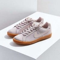 ONETOW Nike Court Royale Suede Sneaker | Urban Outfitters