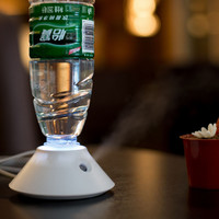 Bottle Mini Portable Humidifier [10068543372]