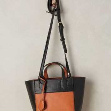 Miss Albright Terreno Mini Tote