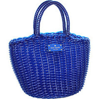 Kate Spade New York Beach Club Basket Beth
