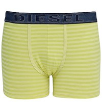Diesel Sebastion Boxer Briefs