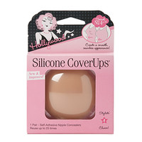Hollywood Fashion Secrets Silicone CoverUps