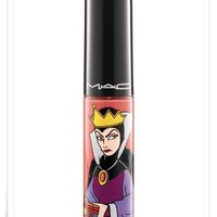 MAC Venomous Villains Collection Strange Potion Lipglass