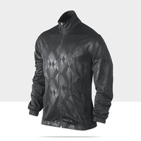 Check it out. I found this Jordan Franklin Street Men's Warm-Up Jacket at Nike online.