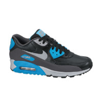Nike Air Max 90 Leather Men's Shoe