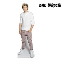 Niall Horan Casual Life Size Standee - SOLD OUT
