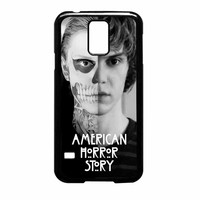 Evan Peter American Horror Story Samsung Galaxy S5 Case