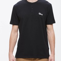 Obey - Assignment Henley