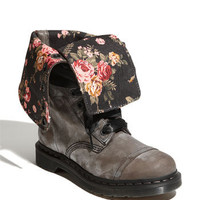 Dr. Martens 'Triumph 1914' Lace-Up Boot | Nordstrom