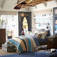 Boys' Bedding Sets, Bedding Sets for Boys | PBteen