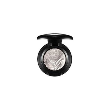 Extra Dimension Eye Shadow | MAC Cosmetics - Official Site