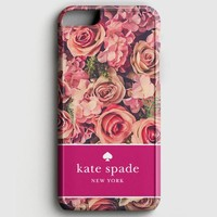 Kate Spade New York iPhone 7 Case | casescraft