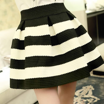 Fashion tutu Skirt Women Skirts High Waist Skirt Plus Size Skirts Womens Brand Skirts Black