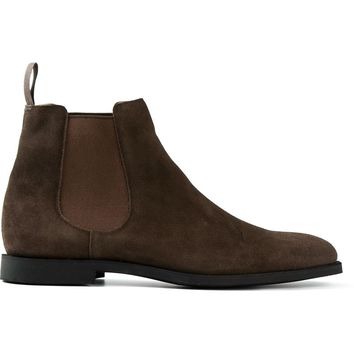 Church's 'Ely' chelsea boots