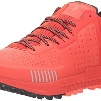 Under Armour Men's Horizon RTT