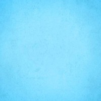 Texture Solid Turquoise Backdrop - 9042
