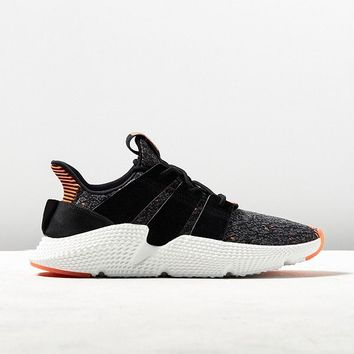 adidas Prophere Sneaker | Urban Outfitters