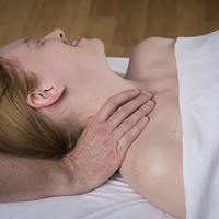 One or Two Lymphatic Drainage Massages at Rob Kelly Massage (Up to 34% Off)