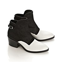 Boots Women - Shoes Women on Alexander Wang Online Store