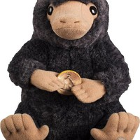 Fantastic Beasts | Niffler PLUSH