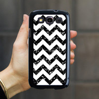 Samsung Galaxy S3 case , Samsung Galaxy S4 case , Samsung Galaxy Note 2 case , Samsung Galaxy Note 3 case , White and Black