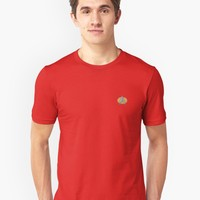 'TNG Badge' T-Shirt by FlyNebula